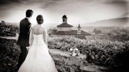 prestiti per sposi